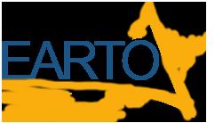 Tento obrázok nemá vyplnený ALT popisok, jeho názov je logo-earto.png