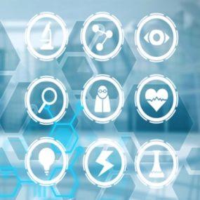 WG Emerging Technologies for Healthcare   EARTO